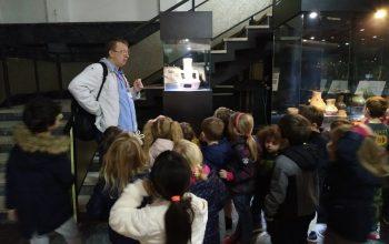 muzej_1