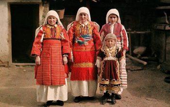 Ruska 4